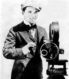 http://cinesperienza.altervista.org/varie/Chaplin20.jpg
