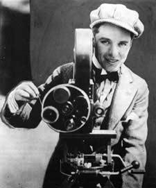 http://cinesperienza.altervista.org/varie/Chaplin341.jpg