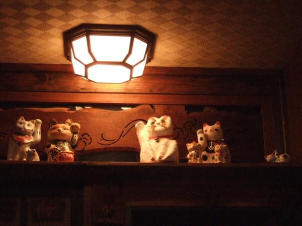 http://cinesperienza.altervista.org/varie/cats/japan06/neko09.jpg