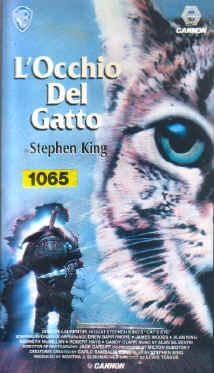 http://cinesperienza.altervista.org/varie/cats/occhio2.jpg