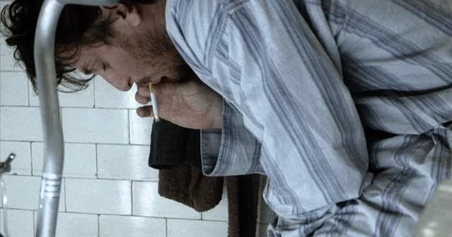 http://cinesperienza.altervista.org/varie/sean.jpg