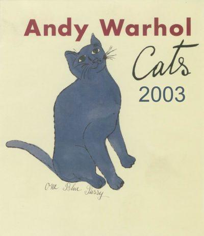 http://cinesperienza.altervista.org/varie/warhol_cats/00.jpg