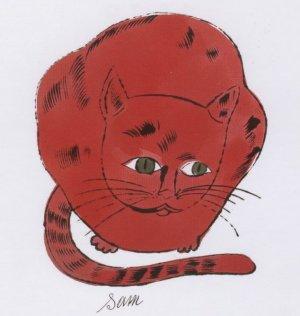 http://cinesperienza.altervista.org/varie/warhol_cats/04.jpg