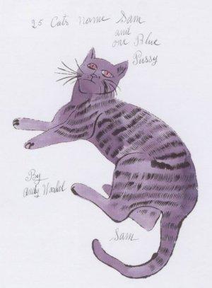 http://cinesperienza.altervista.org/varie/warhol_cats/06.jpg