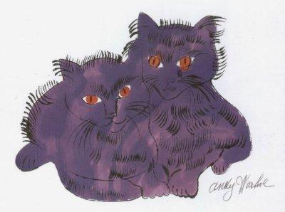 http://cinesperienza.altervista.org/varie/warhol_cats/07.jpg