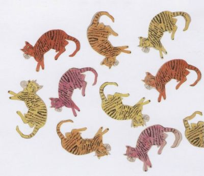 http://cinesperienza.altervista.org/varie/warhol_cats/08.jpg