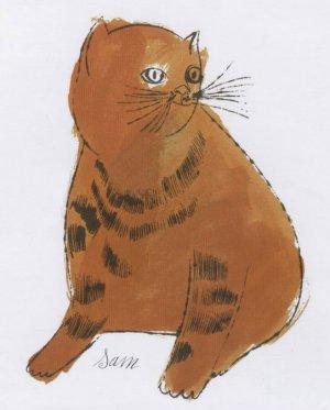 http://cinesperienza.altervista.org/varie/warhol_cats/10.jpg